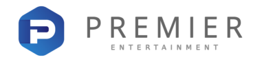 Central Coast Premier Entertainment